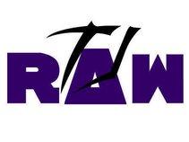 TJ RAW