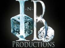 Ice`n`Bling Productions