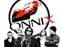 ONNIX