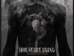 Image for Housebreaking
