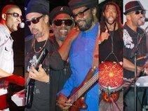 Third World Band