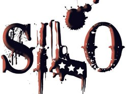 Image for SILO