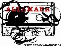 Altamara
