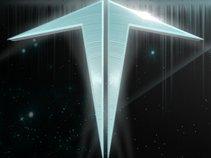 Titan Society