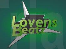 LovensBeats