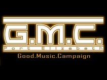 Good.Music.Campaign