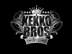 kekko bros