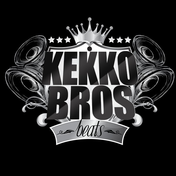 FREE LOVE BEAT - RAP-INSTRUMENTALS NET by kekko bros   ReverbNation