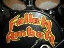 Fallen Amber