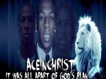 AceinChrist