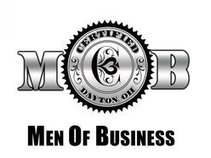Certified Men Of Business