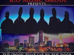 Image for K.O. Music Group