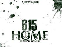 ChevyMuziq
