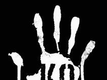 KillSwitch Productions - Killafoe and J Switch