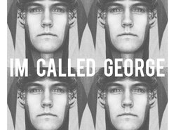 Image for I'm Called George