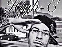 High-C