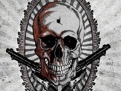Image for BullitStorm