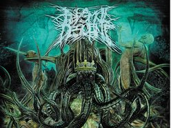 Image for Of Abysmal Descent