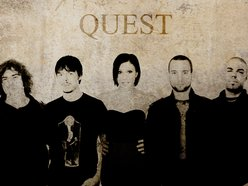 Image for QUEST