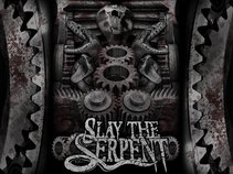Slay The Serpent