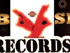 Image for BOMBSKWAD RECORDS
