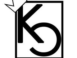 Image for Killah Country