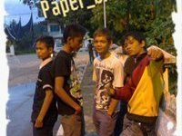 the paperblink-123