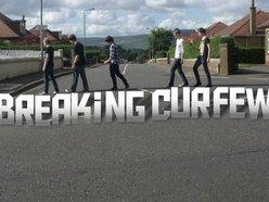 Breaking Curfew