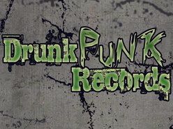 Drunk Punk Records