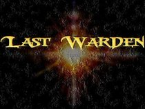 LAST WARDEN