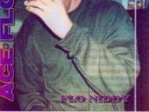 Flo Niddy