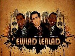 ewlad leblad