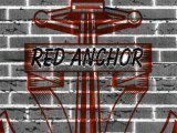 Image for Red Anchor