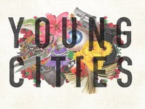 Young Cities