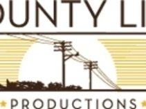 County Line Productions