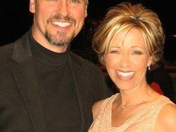 Ron & Lisa Smith
