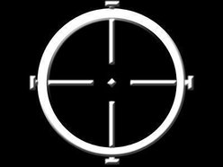 Image for Killzone