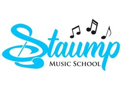 Image for Staump Music School