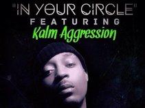 Kalm Aggression