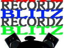 Blitz Recordz