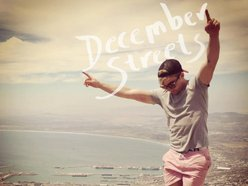 Image for December Streets