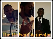 9th Ward Moneyman