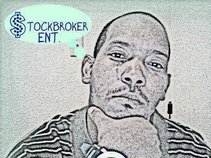 $TOCK BROKER ENT.
