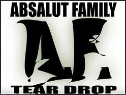 Image for Absalut Family