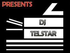 Image for Telstar