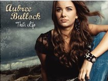 Aubree Bullock