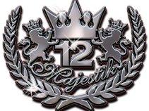 12 Majestik