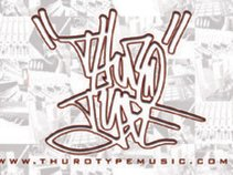 Thuro Type Music/ Studio