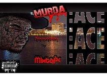 Murda Ace