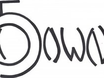 FiveDown